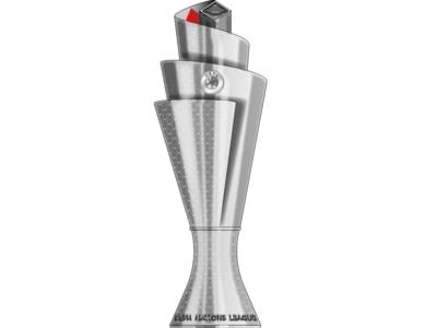 Uitleg UEFA Nations League toernooi en regels